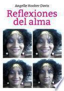 Reflexiones Del Alma