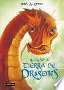 Regreso A Tierra De Dragones