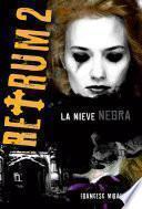 libro Retrum 2