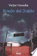 Rincón Del Diablo