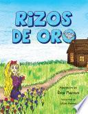 Rizos De Oro