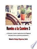 Rumbo A La Cumbre 3