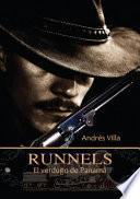 libro Runnels