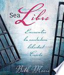 Sea Libre
