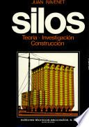 libro Silos