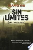 libro Sin Límites