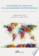 Sociología Del Conflicto En Las Sociedades Contemporáneas.