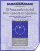Spanish Criminal And Addictive Thinking Short Term Workbook Parts 1 6