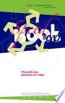 Speedbook 2012