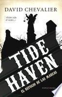 Tide Haven