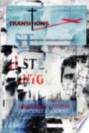 libro Transitions