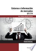 Uf1779   Entorno E Información De Mercados