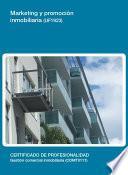 Uf1923   Marketing Y Promoción Inmobiliaria