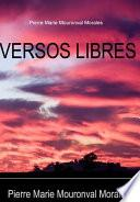 Versos Libres