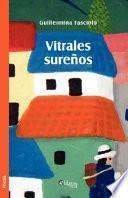 Vitrales Sureños