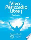 Viva El Pericardio Libre: Viva La Vida