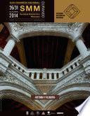 Xlvii Congreso Nacional De La Smm: Historia Y Filosofía