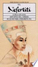 Yo, Nefertiti/i Nefertiti