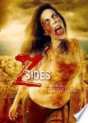 Z   Sides. Antología Zombie