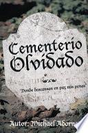 Cementerio Olvidado