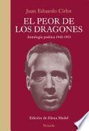libro El Peor De Los Dragones