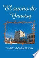 libro El Sueño De Yaneisy