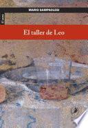 El Taller De Leo
