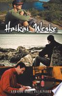 Haikai Werke