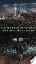 Los Signos De La Memoria
