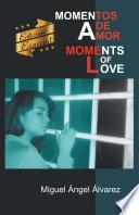 Momentos De Amor