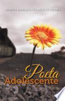 Poeta Adolescente