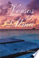 Versos Del Alma