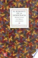 El Romance De La Democracia