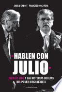 Hablen Con Julio
