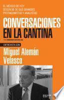 Miguel Alemán Velasco