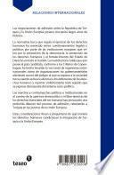 libro Tras El Velo De Los Derechos Humanos