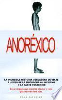 AnorÉxico