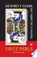libro Dentro Y Fuera Del Tarro De La Basura (in And Out The Garbage Pail)