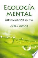 libro Ecologia Mental