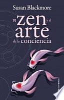 libro El Zen Y El Arte De La Conciencia