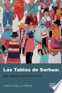 Las Tablas De Sarhua