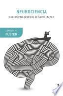Neurociencia (edición Mexicana)