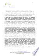 libro Psicologia, Comunicacion, Los Sistemas De Escritura Y Tic