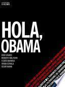 Hola, Obama