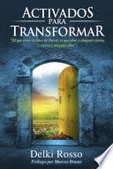libro Activados Para Transformar