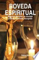 libro Boveda Espiritual
