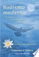 Budismo Moderno   Volumen 2: Tantra