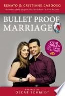Bulletproof Marriage   English Edition