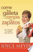 libro Come La Galleta... Compra Los Zapatos