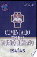 Comentario Bíblico Del Mundo Hispano